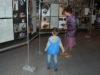 20140517-ziua-internationala-a-muzeelor-foto-de-adriana-hadjiradev-319