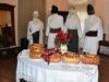expozitia-nunta-nuntilor-din-patrimoniul-mnein1