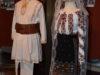 expozitia-nunta-nuntilor-din-patrimoniul-mnein6