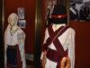 expozitia-nunta-nuntilor-din-patrimoniul-mnein8