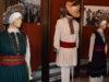 expozitia-nunta-nuntilor-din-patrimoniul-mnein9