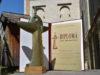 trofeul-ministerului-culturii-decernat-muzeului-national-de-etnografie-si-istorie-naturala1