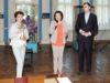 trofeul-ministerului-culturii-decernat-muzeului-national-de-etnografie-si-istorie-naturala2