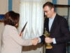 trofeul-ministerului-culturii-decernat-muzeului-national-de-etnografie-si-istorie-naturala3