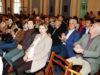 trofeul-ministerului-culturii-decernat-muzeului-national-de-etnografie-si-istorie-naturala5